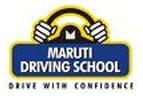 Rohan Maruti Driving School in Sector 1, Delhi