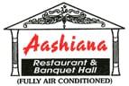 Aashiana Restaurant in Ram Puri, Delhi