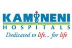 Kamineni Hospital Pvt Ltd in L B Nagar, Hyderabad