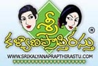 Skpmm.Com in Dilsukhnagar, Hyderabad