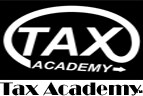Tax Academy in dhakuria, Kolkata