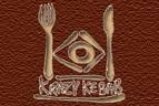 Krazy Kebab (Closed down) in Circus Avenue, Kolkata