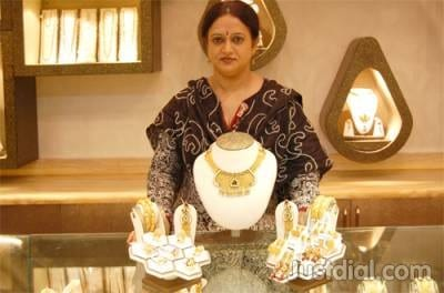 Indian Gem & Jewellery Creation Pvt Ltd