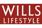 Wills Lifestyle Store in Indore, Indore