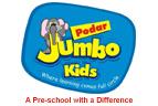 Podar Jumbo Kids Plus Pre School And Daycare in Jp Nagar, Bangalore