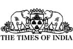 The Times Of India (Head Office) in Nandanam, Chennai
