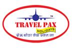 Travel Pax Holidays in Naupada-Thane West, Mumbai