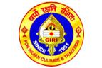 Giri Trading Agency Pvt Ltd in Madurai HO, Madurai