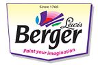 Berger Paints India Ltd (Sales Office) in Ghatkopar West, Mumbai