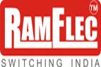 Ramson Electricals in Turbhe, Mumbai
