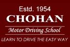 Chohan Motor Driving School in Thane West, Mumbai