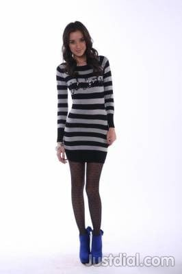 Discover clothing store. Women clothing stores