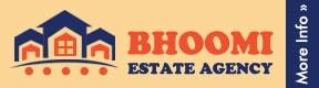 Bhoomi Estate Agency