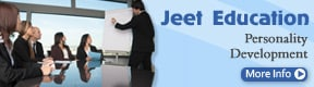 Jeet Education