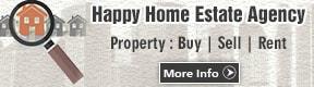 Happy Home Estate Agency