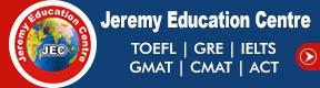 Jeremy Education Centre