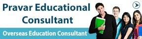 Pravar Educational Consultant