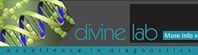 Divine Lab