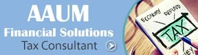 Aaum Financial Solutions