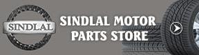 Sindlal Motor Parts Store