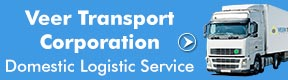 Veer Transport Corporation
