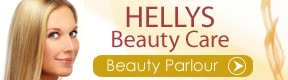 Hellys Beauty Care