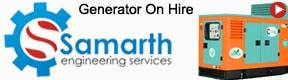 Samarth Engineering Services