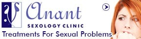 Anant Sexology Clinic