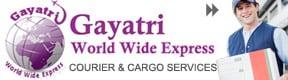 Gayatri Worldwide Express