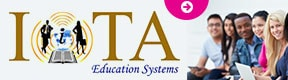 Iota Eduation Systems