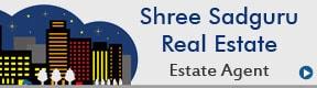 Shree Sadguru Real Estate