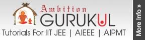 Ambition Gurukul