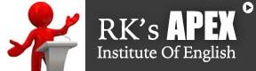 Rks Apex Institute Of English