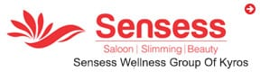 Sensess Wellness ( Kyros )