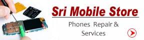 Sri Mobile Store