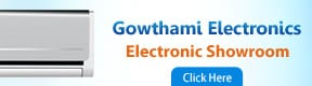 GOWTHAMI ELECTRONICS