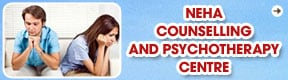 Neha Counselling And Psychotherapy Centre