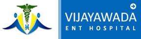 Vijayawada Ent Hospital