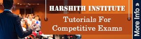 Harshith Institute