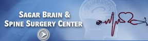Sagar Brain & Spine Surgery Center