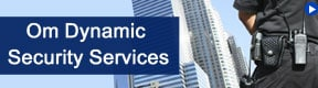 Om Dynamic Security Services