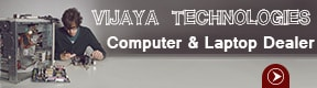 Vijaya Technologies