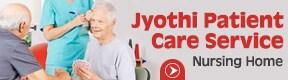 Jyothi Patient Care Service