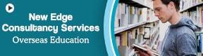 New Edge Consultancy Services