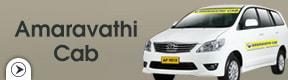 Amaravathi Cab