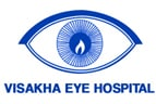 Visakha Eye Hospital in Pedawaltair, Visakhapatnam
