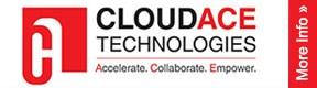Cloudace Technologies
