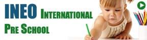INEO International Pre School