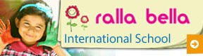 Ralla Bella International School