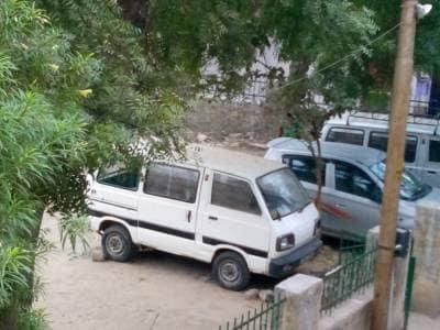 Top Garage Equipment Dealers in Gwalior Road, Agra - Justdial